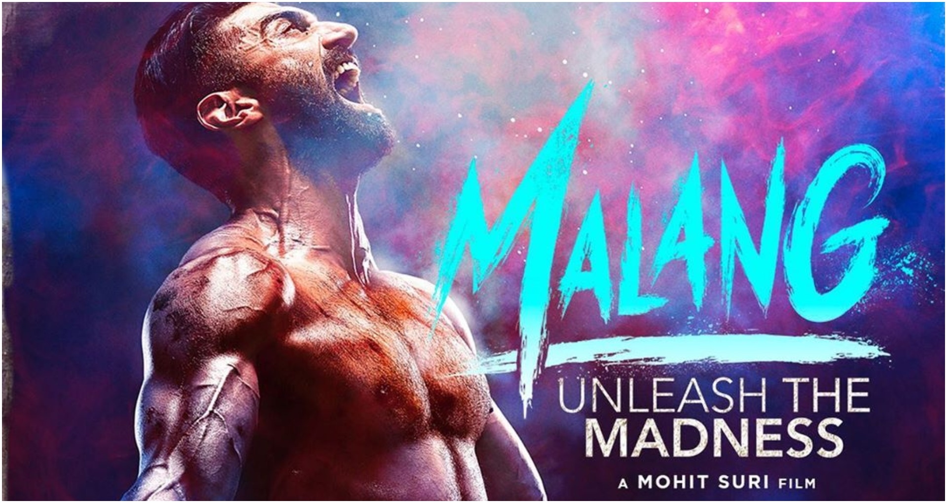 Malang Box Office Collection Day 4: दिशा पटानी और आदित्य रॉय कपूर की फिल्म मलंग ने चौथे दिन कमाए इतने करोड़