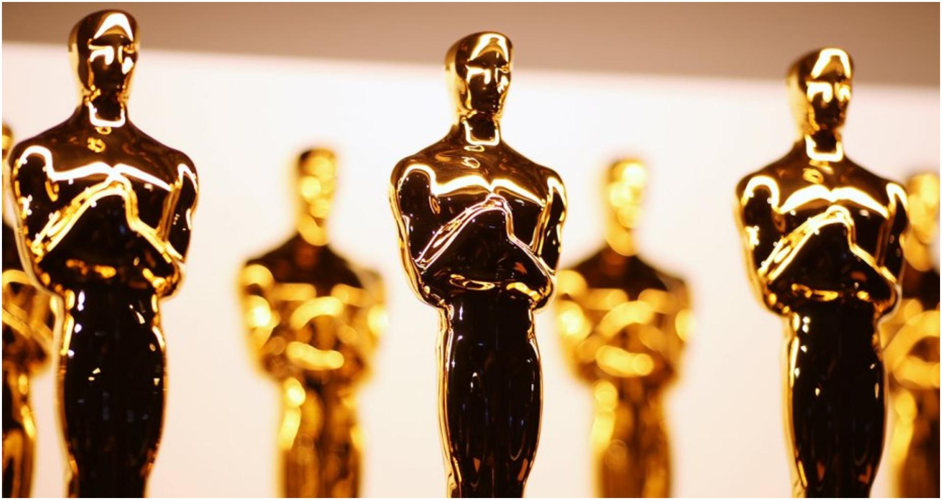 Oscar Awards 2020: ऑस्कर अवॉर्ड्स में जाना चाहते हो, करना पड़ सकता है इतना खर्च? पढ़े रिपोर्ट