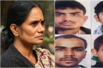 Nirbhaya Case Timeline: न्याय के 7 साल 3 महीने और 3 दिन, निर्भया की पूरी दास्तान, पढ़ें स्पेशल रिपोर्ट