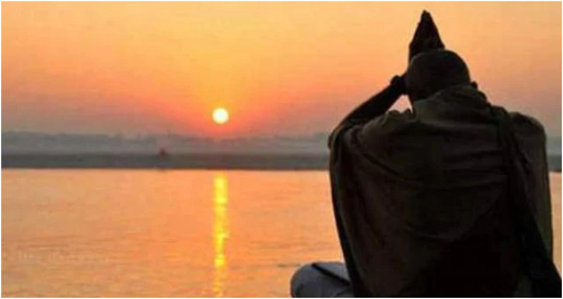 Makar Sankranti 2020 Date: मकर संक्रांति आज, जाने शुभ मुहूर्त, स्नान और पूजा का समय
