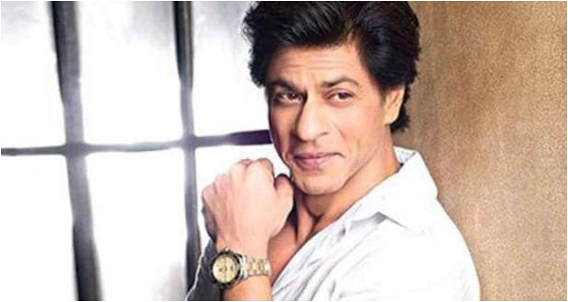 शाहरुख खान के फैंस के लिए गुड न्यूज़, इस एक्ट्रेस के साथ रोमांस करेंगे किंग खान अपनी अगली फिल्म में?