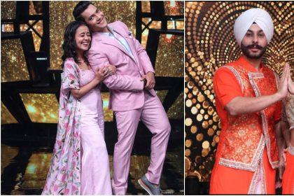 TV TOP 5 NEWS: नेहा कक्कर और आदित्य जल्द करंगे शादी, श्रद्धा आर्या और आलम मक्कर का ब्रेकअप?