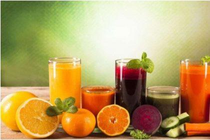 Healthy Juices for Winter: सर्दियों में करे इन सब्जियों के जूस का सेवन, आपके सेहत को तरोताज़ा रखेगी