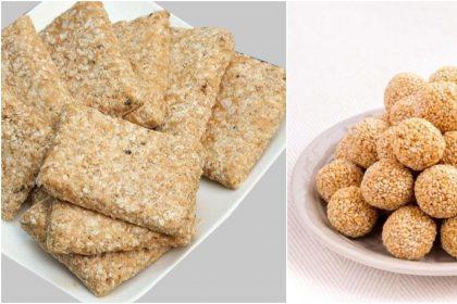 Happy Lohri 2020: इन पारंपरिक व्यंजनों के बिना अधूरी है आपकी लोहड़ी, ये पारंपरिक व्यंजन जरूर खाये