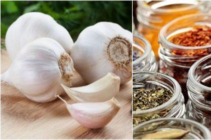 Healthy Diet Tips: अगर आप चाहते है फिट रहना तो अपने डाइट में ये चीज़े रोज खाए और स्वस्थ रहे