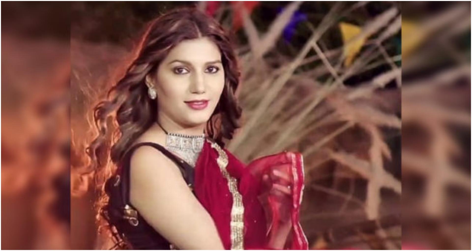 Sapna Choudhary Dance: गोवा के कसीनो में डांस कर सपना चौधरी ने मचाया धमाल, सामने आया वीडियो