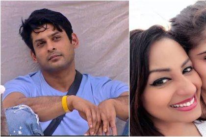 BIGGBOSS 13: कश्मीरा चाहती है ननद आरती की शादी हो सिद्धार्थ शुक्ला के साथ, कैमरा के सामने कही ये बात
