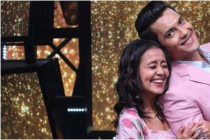 Neha Kakkar Wedding News: नेहा कक्कड़, आदित्य नारायण की शादी 14 फरवरी को होगी, कुमार सानू ने दिया शगुन की चुनरी
