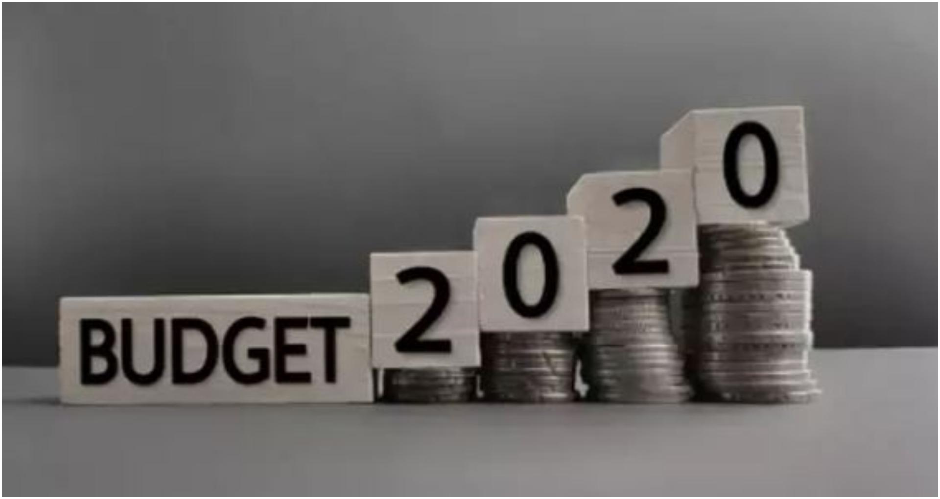 Sasta Mehnga in Budget 2020: बजट 2020 में क्या सस्ता, क्या महंगा, देखें पूरी लिस्ट यहां
