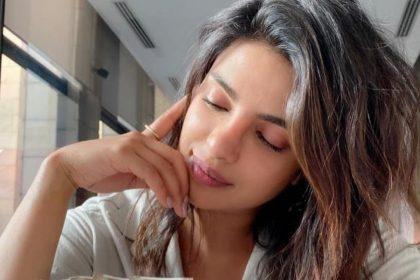 Priyanka Chopra Jonas Beauty Secrets: प्रियंका के ये 5 ब्यूटी सीक्रेट बना देंगे आपको उनकी तरह खूबसूरत