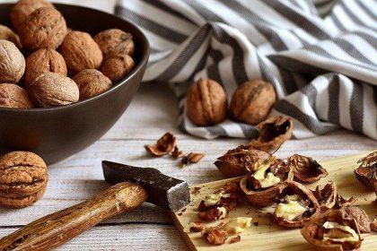 Health Benefits of Walnuts: अखरोट को शामिल कीजिए अपने खाने में, जानिये इनके फायदे