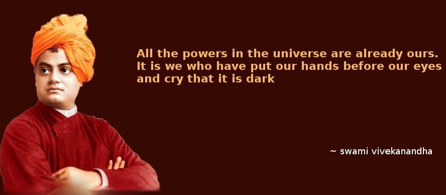 Swami Vivekanand Jayanti 2020 HD Whatsapp, Images and Wallpapers