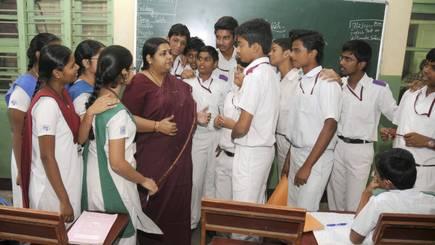 Board Exams Preparation Tips In Hindi