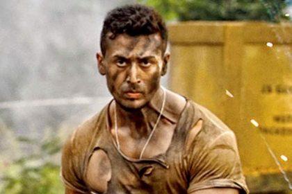 Baaghi 3 Box Office Collection Day 2: टाइगर श्रॉफ की फिल्म 'बागी 3' ने दूसरे दिन भी किया दमदार कलेक्शन
