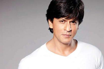 शाहरुख खान के फैंस के लिए अच्छी खबर आई सामने, जल्द बड़े पर्दे पर दिखाई देंगे