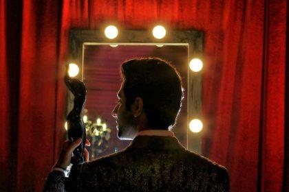 Ayushmann Khurrana: आयुष्मान की फिल्म आर्टिकल 15 को मिला अवार्ड, भावुक होकर शेयर किए पोस्ट
