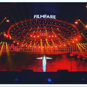 Filmfare Awards 2020 Live Streaming