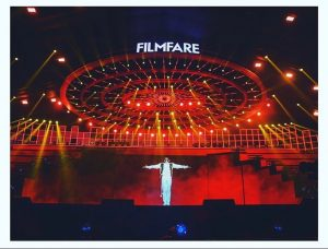 Filmfare Awards 2020 Live Streaming: जानें कब और कैसे देख सकतेफिल्मफेयर अवॉर्ड्स 2020 शो