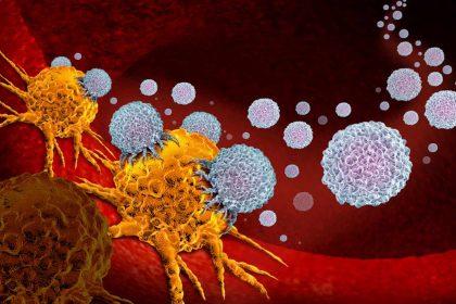 World Cancer Day: अगर आपको है इन आदतों की लत, तो आप भी हो सकते है कैंसर के शिकार, इन लक्षण को न करें नजरअंदाज