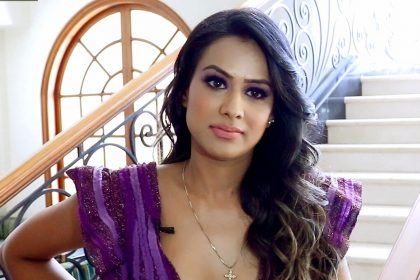 Naagin 4 की फेम निया शर्मा जान हथेली पे लेकर पहुंची सेट पर, तीन महीने बाद शेयर की वैनिटी में खींची हुई तस्वीर