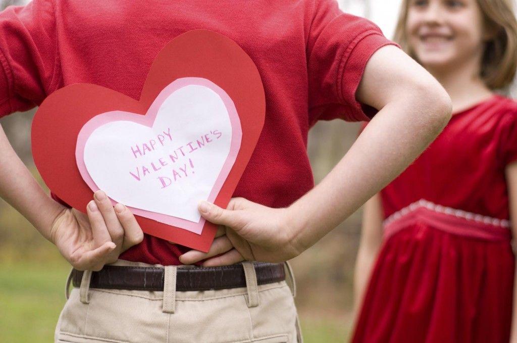 Happy Valentine Day 2020 Wishes: अपने लव पार्टनर को वैलेंटाइन्स डे पर भेजें ये मैसेज, शायरी और कोट्स
