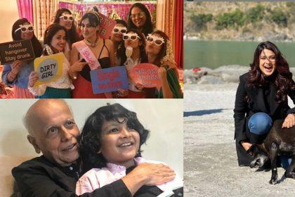 TV TOP 5 NEWS: जेनिफर विंगेट की ऑफस्क्रीन मस्ती से लेकर काम्या पंजाबी की बैचलर पार्टी तक, देखिये पूरी लिस्ट
