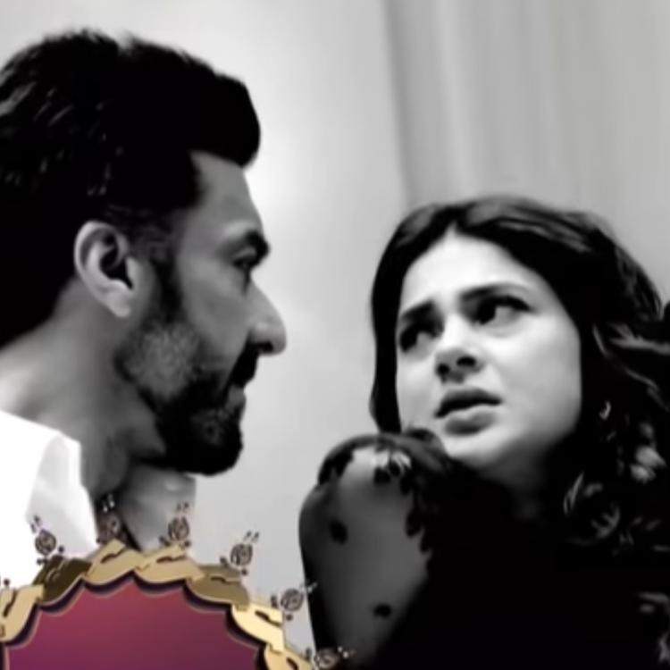 Beyhadh 2 Preview 10 February 2020: MJ ने ऋषि की मौत के लिए माया को दोषी ठहराया; उसे मारने के लिए धमकी भी देता है