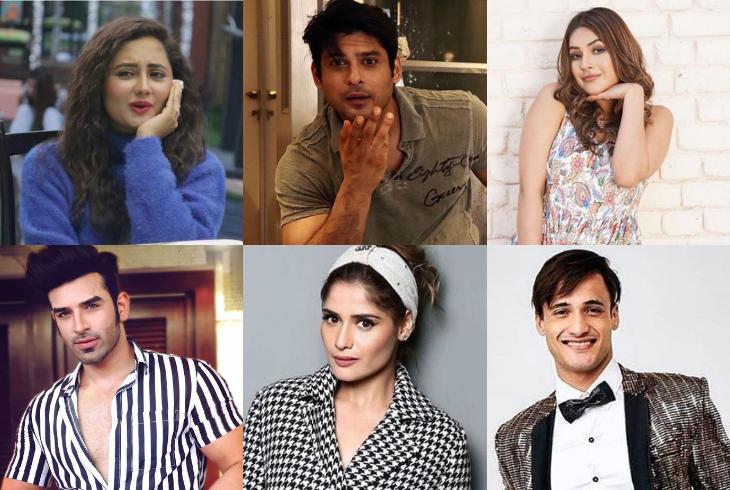 बिग बॉस 13(Bigg Boss 13) केफिनाले का हर कोई इंतज़ार कर रहा है। रश्मि देसाई (Rashami Desai), आरती सिंह (Arti Singh), असीम रिआज़ (Asim Riaz), पारस छाबड़ा (paras chhabra), शहनाज़ गिल(Shehnaaz Gill) और सिद्धार्थ शुक्ला(Sidharth Shukla) इस सीजन के फाइनलिस्ट हैं। इनमें से कौन बाहर होता है और कौन जीतता है बिग बॉस का ख़िताब ये जल्द ही पता चलने वाला है। लेकिन जो जीता वो आगे क्या करेगा, यह सवाल भी लाखों का है। सीजन 1से राहुल रॉय हो या फिर सीजन 10के मनवीर गुज्जर...किसी के भी करियर में कुछ ख़ास बदलाव नहीं आया। बात करते हैं फीमेल विनर्स की जिनमें से कुछ पहले से ही काफी सक्सेसफूल थीं और बिग बॉस जीतने के बाद उनकी ज़िन्दगी भी वैसी ही चली जैसी चलती आ रही थी। ये चमक और इतना साराअटेंशन सिर्फ कुछ ही समय के लिए है।वैसे बिग बॉस के इतिहास में अब तक6 फीमेल विनर्स रही हैं। आइये नज़र डालते यहीं इन्हीं फीमेल विनर्स के करियर पर-