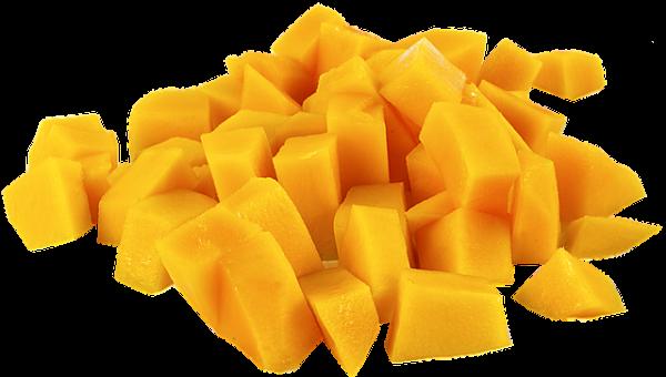 आहार में शामिल करने के लिए पीले खाद्य पदार्थ: आपको अपने दैनिक आहार में पीले भोजन का कम से कम एक हिस्सा शामिल करने की कोशिश करनी चाहिए। चुनने के लिए विभिन्न प्रकार के विकल्प हैं - केले, अनानास, पीली शिमलामिर्च, नींबू, आम और सिंहपर्णी।