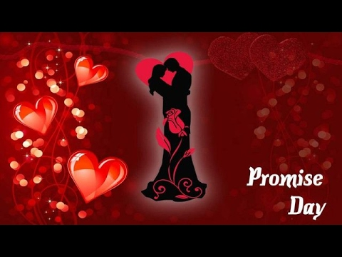 Happy Promise Day 2020 Wishes Quotes in Hindi