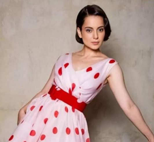 Kangana Ranaut Beauty Secrets Hindi