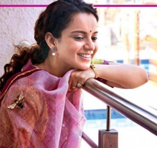 Kangana Ranaut Beauty Tips Hindi