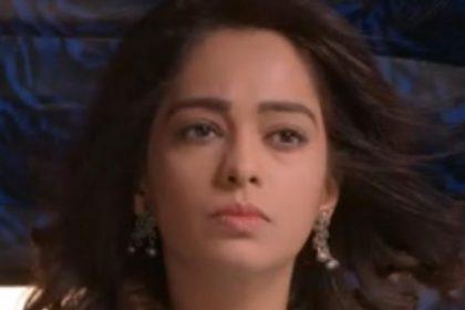 Kumkum Bhagya Preview 11 February 2020: आज कुमकुम भाग्य में सरिता को रणबीर पर गुस्सा आ जाता है