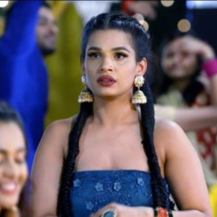 Kumkum Bhagya Preview, February 14, 2020: रिया को एक बार फिर से प्राची और रणबीर एक साथ कैफ़े में दिखतें है