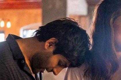 Love Aaj Kal Box Office Collection Day 2: कार्तिक आर्यन और सारा अली खान की फिल्म के गिरे आंकड़ें