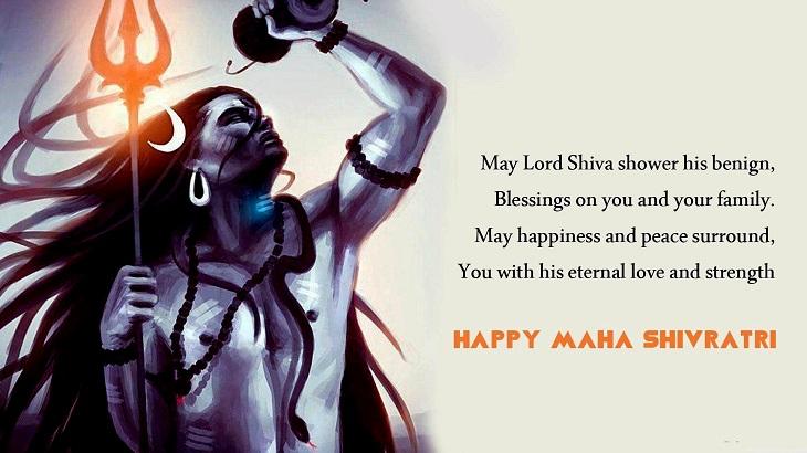 बम भोले डमरू वाले शिव का प्यारा नाम है भक्तो पे दर्श दिखता हरी का प्यारा नाम है शिव जी की जिसने दिल से है की पूजा शंकर भगवान ने उसका सवारा काम है!