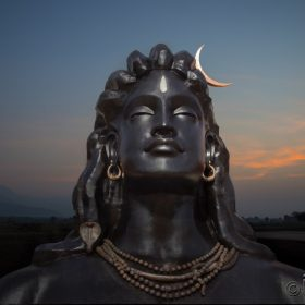 Happy Maha Shivratri 2020 Wishes