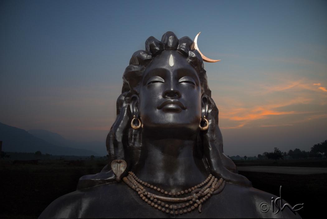 Happy Maha Shivratri 2020 Wishes: महाशिवरात्रि पर अपने दोस्तों को भेजें ये खास बधाई संदेश और शुभकामनाएं