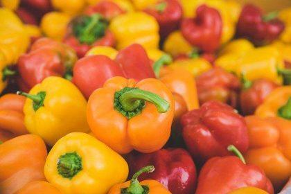 Yellow Foods: इन वजहों से आपको 'Yellow Food' को करना चाहिये अपने खाने में इस्तेमाल, लाभ जानकार चौंक जाएंगे