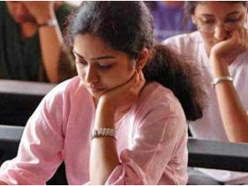 UP Board Exams 18 फरवरी से होगी शुरू, परीक्षा के वक़्त इन बातों का ख़ास ध्यान दे, पढ़े अभी