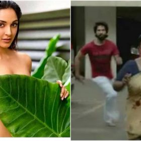 Dabboo Ratnani Calender 2020: Kiara Advani troll for doing topless photoshoot for Dabboo Ratnani Calender