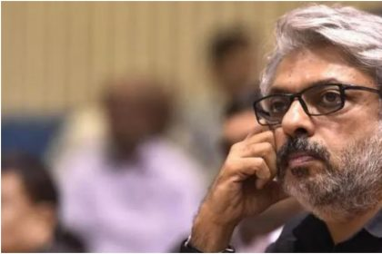 Happy Birthday Sanjay Leela Bhansali: संजय लीला भंसाली का विवादों से रहा है गहरा नाता