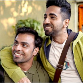 Ayushmann Khurrana starer Shubh Mangal Zyada Saavdhan Box Office Collection Day 6