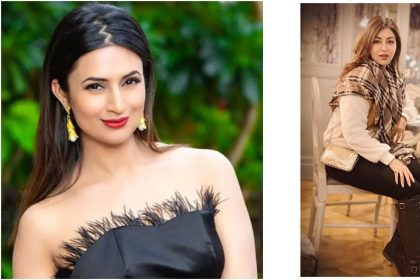 TV Top 5 News: Divyanka Tripathi won Dadasaheb Phalke Award, Debina Bonnerjee will seen in new show