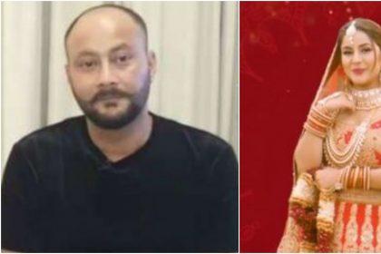 शहनाज गिल के स्वयंवर पर अब भड़क गए उनके पिता और भाई, कहा-सिर्फ प्रोमो ही बचेगा