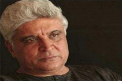 दिल्ली हिंसाः जावेद अख्तर ने ट्वीट कर उठाए पुलिस पर सवाल, कार्रवाई सिर्फ ताहिर पर ही क्यों?