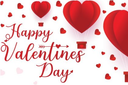 Valentine Day 2020 History, Significance: Why we celebrate Valentine Day?