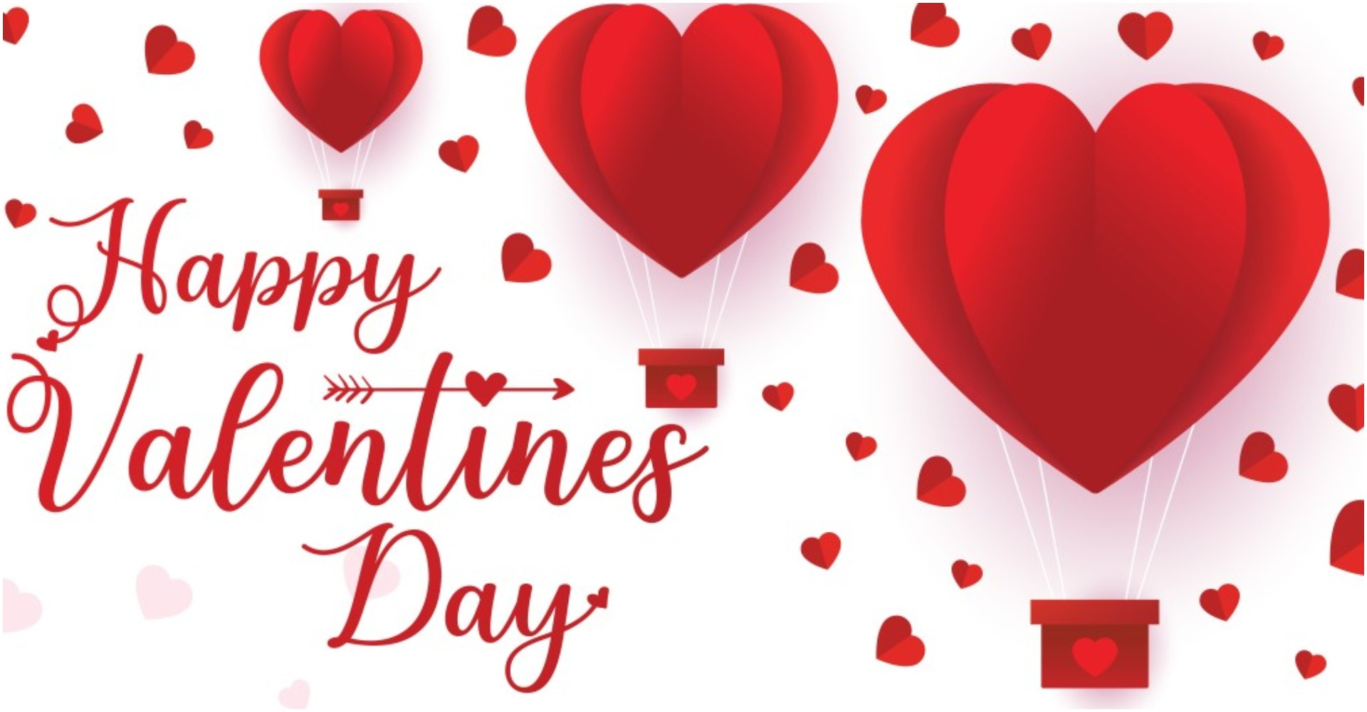 Happy Valentine Day 2020: वैलेंटाइन डे क्यों मनाते है? जानें इतिहास और इसका महत्व