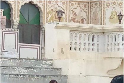 Kriti Sanon: कृति सेनन बनेंगी सरोगेट मदर, करैक्टर के लिए बढ़ाया 15 किलो वजन