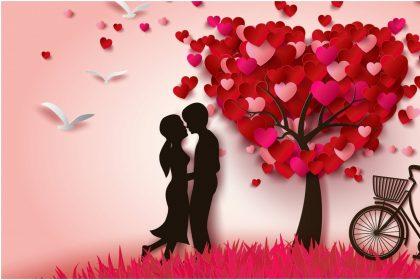Valentine Week Days List 2020: रोज डे से किस डे तक, जानें कौन से दिन क्या मनाते है